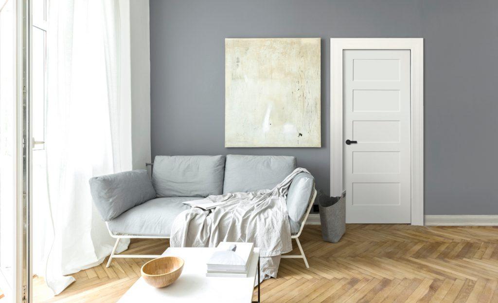 interior-door-highlight