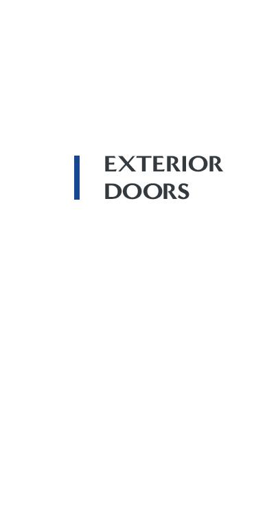 exteriordoors25