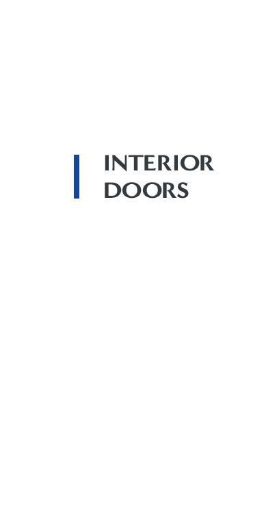 interiordoors4