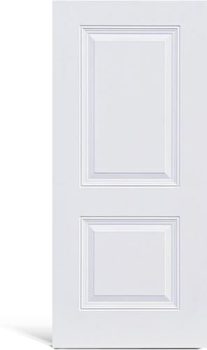 Element Steel Doors