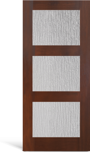 Premium Wood Doors
